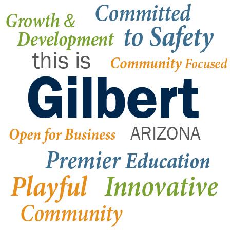 ThisisGilbert-Logo