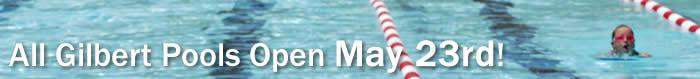 gilbert-pools-may23