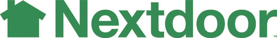 Nextdoor Logo