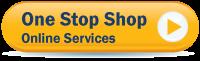 One Stop Shop Online Services