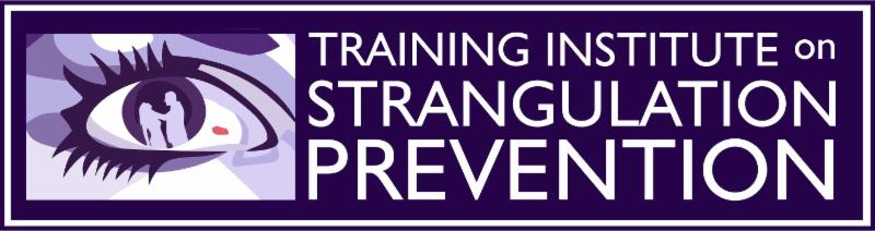 Training Institute on Stragulation Prevention
