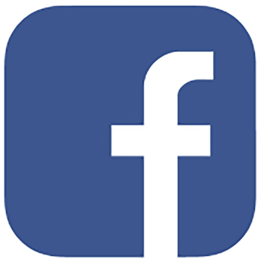 Gilbert Police Facebook