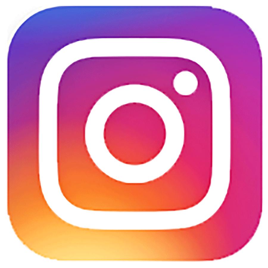 Gilbert Police Instagram