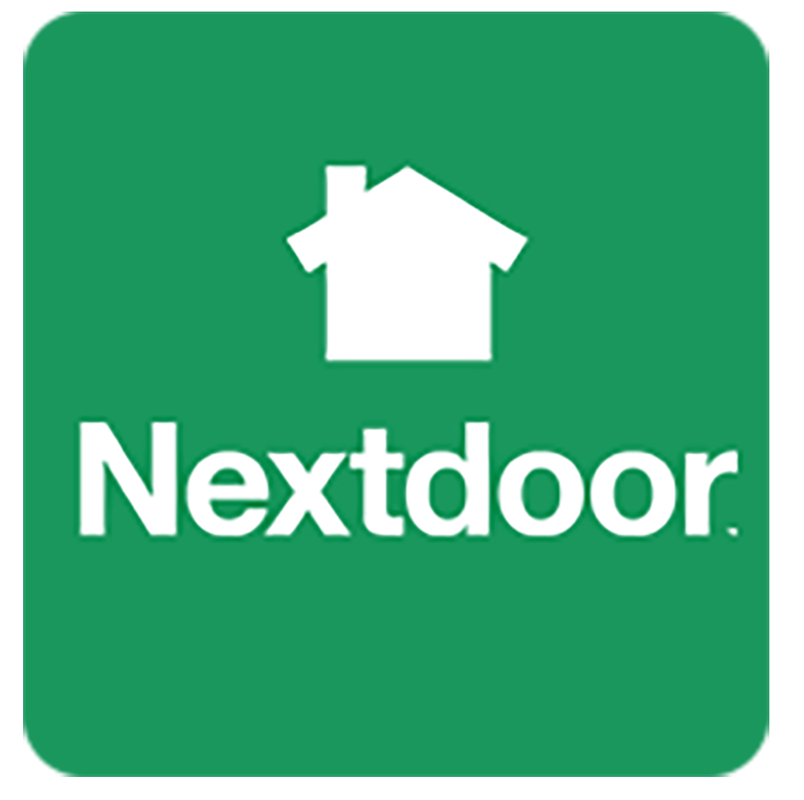 Gilbert Police Nextdoor