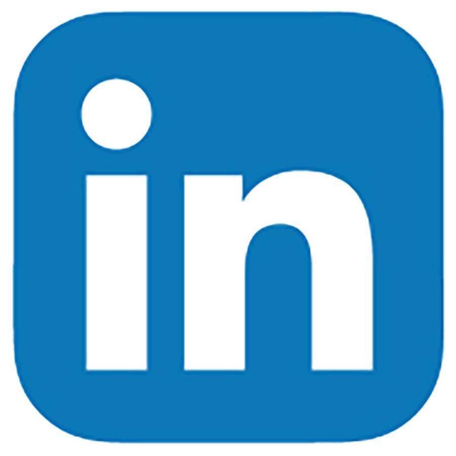 Gilbert Police LinkedIn